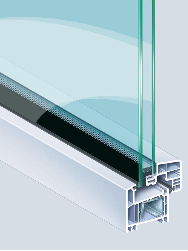 GlassWin